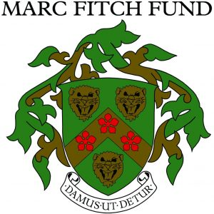 Marc Fitch Fund