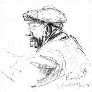 jim-wilson-sketch