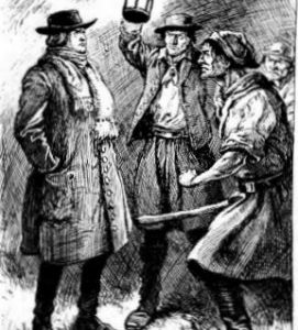 barham-meets-the-smugglers