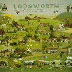 Henry Hills of Lodsworth